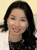 Founder and Director of Healthsprings Laser & Aesthetic Clinic