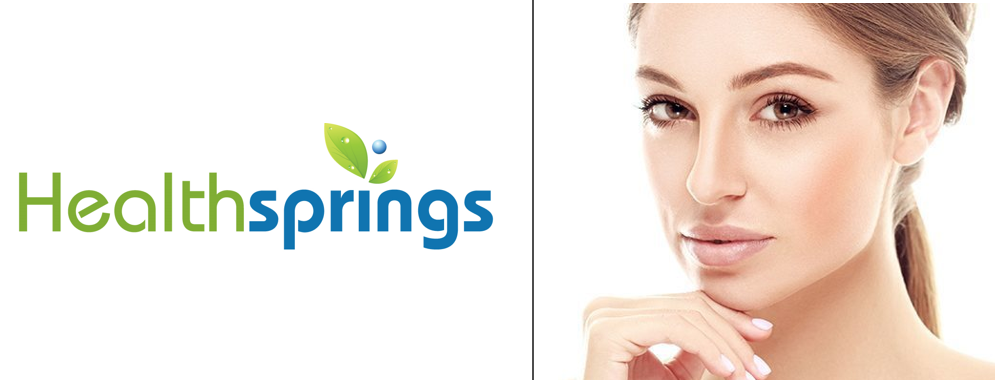 REMOVE YOUR WRINKLES WITH BOTOLINUM