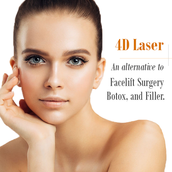 fotona 4d laser – Laser & Aesthetic Medical Clinic Singapore