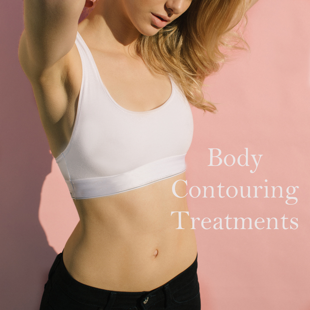 Differences between LipoCryo, Vanquish & Exilis Slimming Treatments